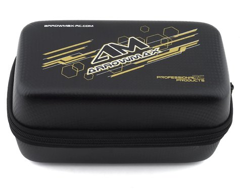 AM Arrowmax Oil Bag (Medium)