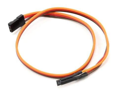Aerospire RPM Sensor