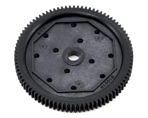 Arrma 48P Spur Gear (87T)