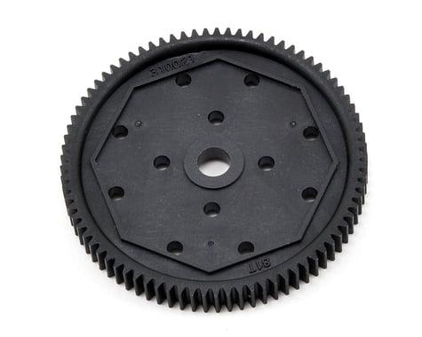 Arrma 48P Spur Gear (81T)