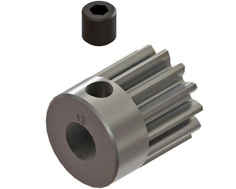 Arrma Steel Mod 0.8 Pinion Gear (13T)