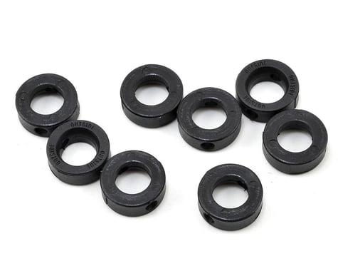 Arrma Driveshaft Pin Retaining Ring (8)