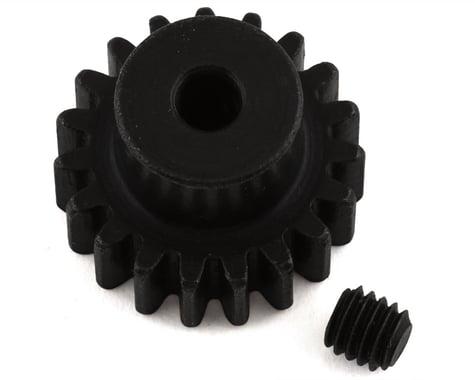 Arrma Steel Mod 0.8 Pinion Gear (19T)