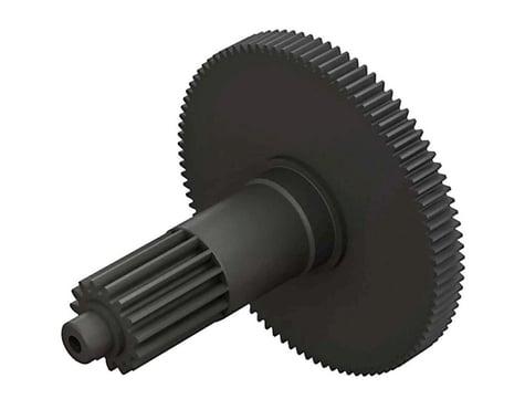 Arrma Spur Gear 93T 48DP