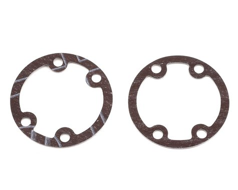 Arrma 3S BLX Differential Gasket (2)