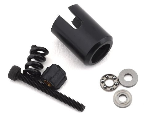 Arrma 3S BLX Slipper Clutch Maintenance Set