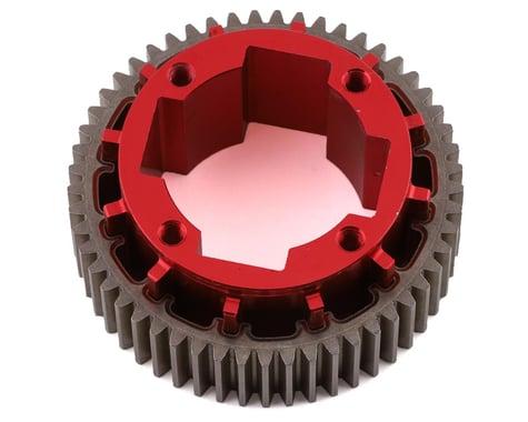Arrma 8S BLX Aluminum Center Differential Case Set