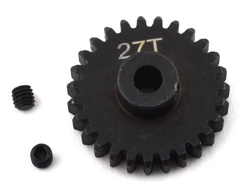 Arrma Steel Mod1 Pinion Gear (w/5mm Bore) (27T)