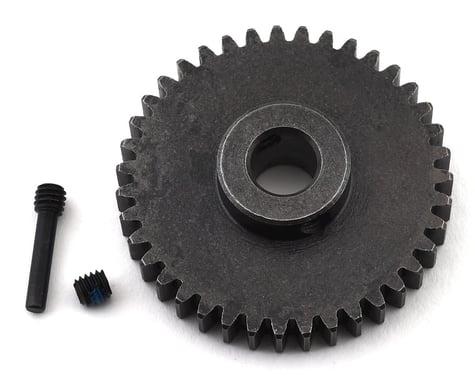 Arrma Limitless Steel Mod1 Spool Gear (w/8mm Bore) (39T)