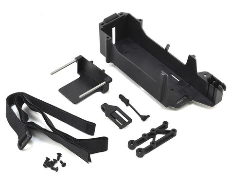 Arrma Battery Tray Set (Large)