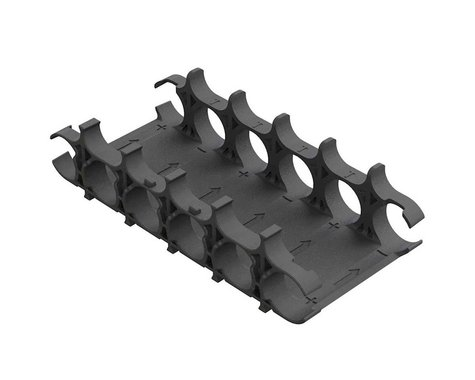 Arrma Battery Cradle