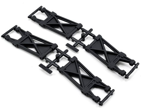 Arrma Rear Suspension Arm Set
