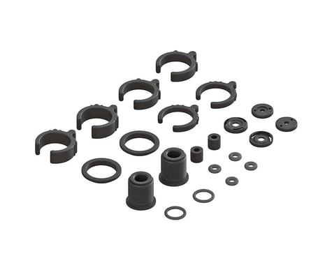 Arrma Composite Shock Parts/O-Ring Set (2)