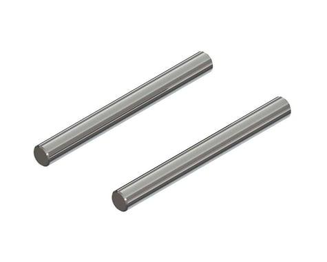Arrma 4x40mm 4x4 Hinge Pin Set (2)