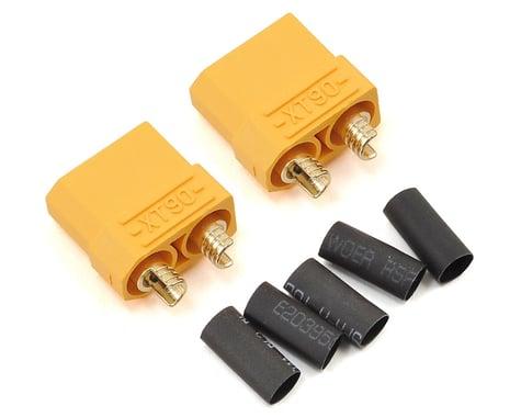 Arrma XT90 Male Battery Connector (2)