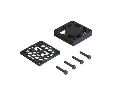 Arrma 8S BLX Motor Fan Set (50mm)