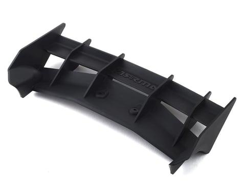 Arrma Rear Wing (Black)