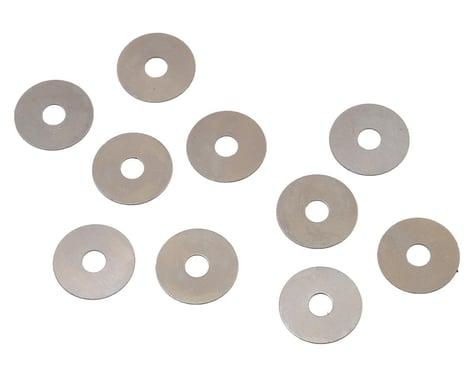 Arrma 3.5x12x0.15mm Washer (10)