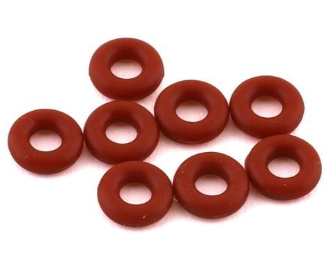 Arrma O-Ring 2.6x2mm (8)