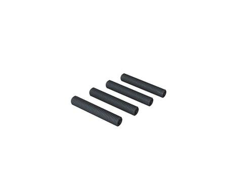 Arrma Set Screw M5x30mm (4)