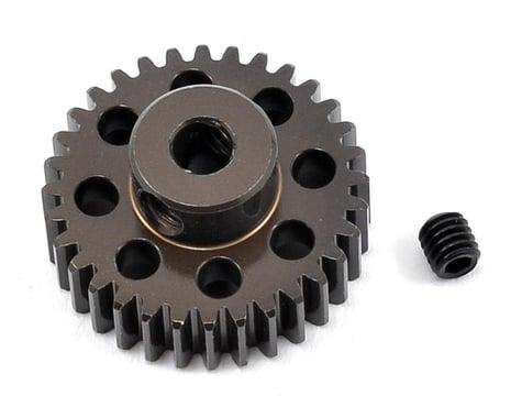 """Associated FT Aluminum Pinion Gear 32T 48P 1/8"""" Shaft ASC1350"""