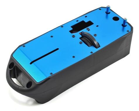 Team Associated Factory Team Compact 1/10 & 1/8 Starter Box