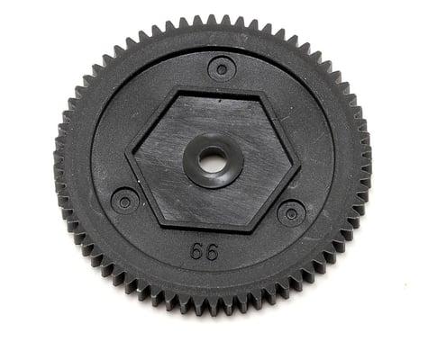 Team Associated Spur Gear (66T)
