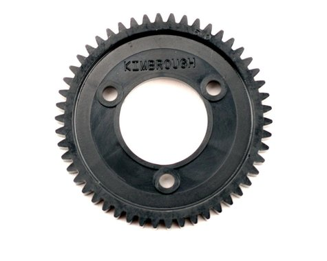 Team Associated 50T Spur Gear 2nd Set (Nitro TC3)