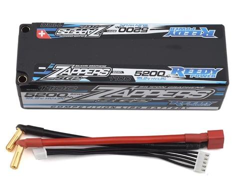 Reedy Zappers SG2 4S Hard Case LiPo 110C LiHV Battery (15.2V/5200mAh)