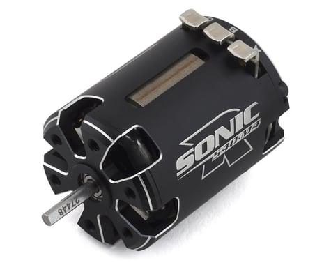 Reedy Sonic 540-M4 Modified Brushless Motor (9.5T)