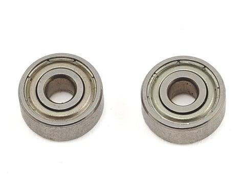 Reedy 540-M3 Stainless Steel Bearing Set (2)