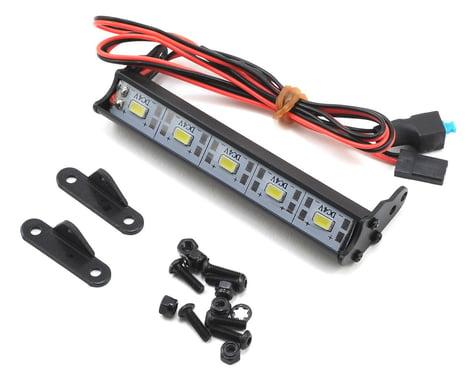 Team Associated XP 5-LED Aluminum Light Bar Kit (88mm)