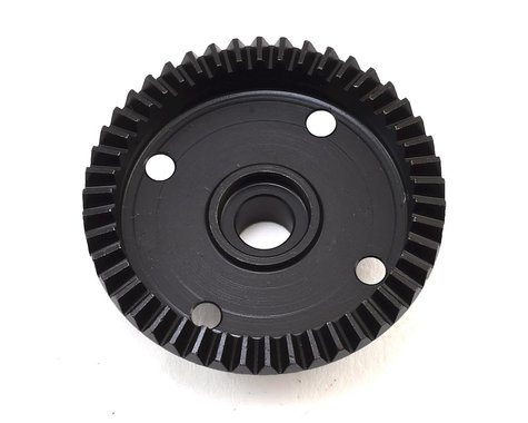 Team Associated RC8T3.1 Differential Ring Gear (46T)
