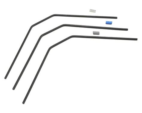 Team Associated Rear Anti-Roll Bar Set