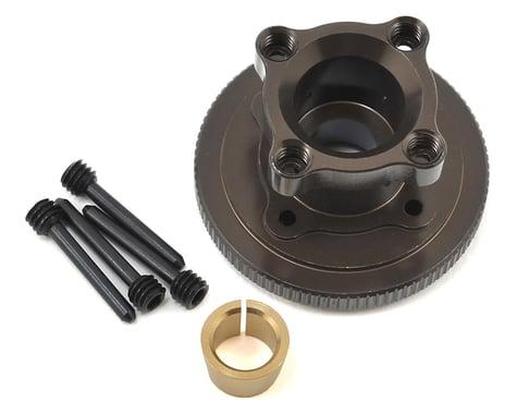 Team Associated RC8B3.1 4-Shoe Clutch Flywheel