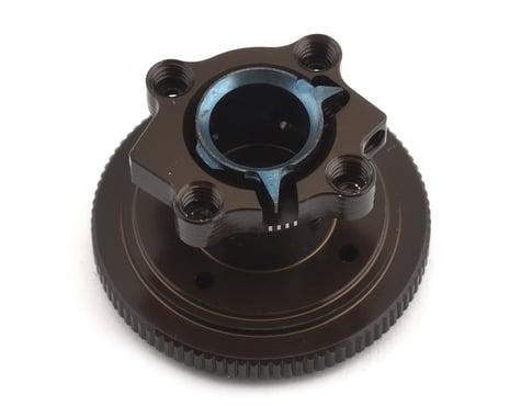 Team Associated Factory Team Adjustable Clutch Flywheel & Spring Cam