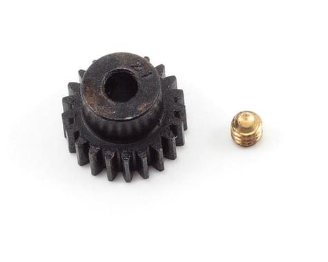 Team Associated 48P Pinion Gear (3.17mm Bore) (21T)