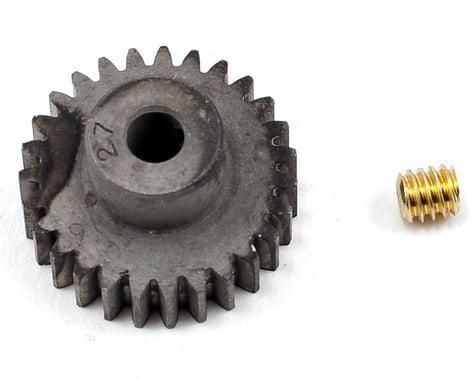 Team Associated 48P Pinion Gear (3.17mm Bore) (27T)