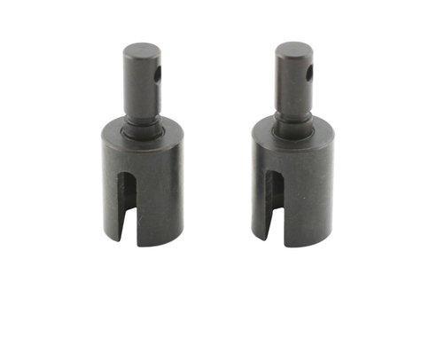 Team Associated Front or Rear Differential Outdrives (RC8) (2)