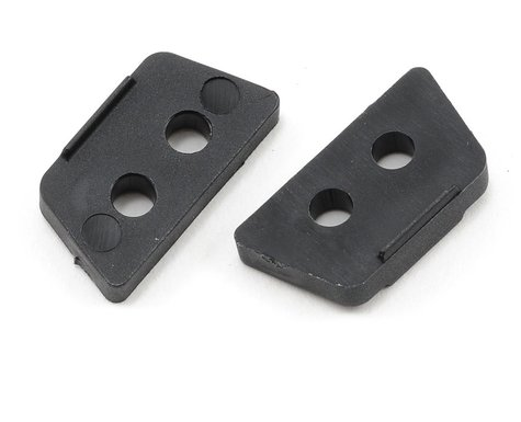 Team Associated Front Bulkhead Spacer