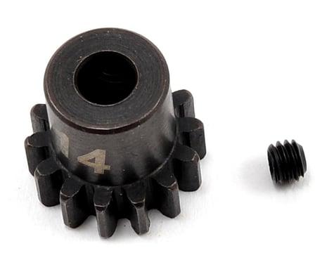 Team Associated Mod1 Pinion Gear w/5mm Bore (14T)