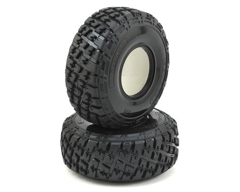 Team Associated Nomad DB8 General Grabber Tires