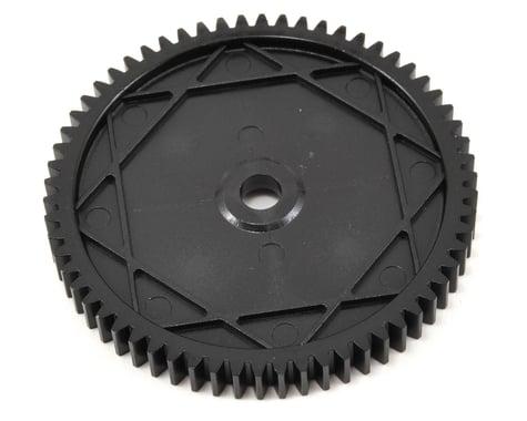 Team Associated 32P Spur Gear (SC10 4x4)