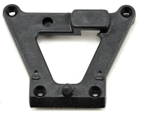 Team Associated Front Top Plate (RC10B2/3,T3)