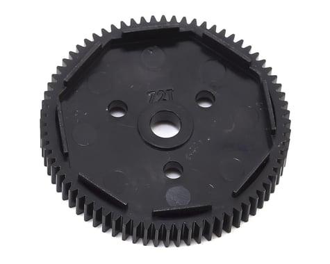 Team Associated B6.1/B6.1D 48P Spur Gear (72T)