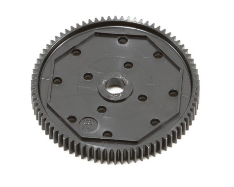 Team Associated 48P Spur Gear (78T)