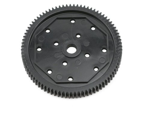 Team Associated 48P Spur Gear (84T)