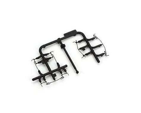 Athearn HO Cut Lever Set, Genesis F (1PK)