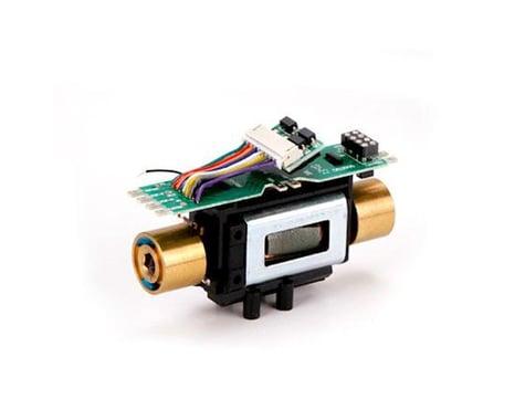 Athearn HO Motor Upgrade Kit, SD38/39/40/45
