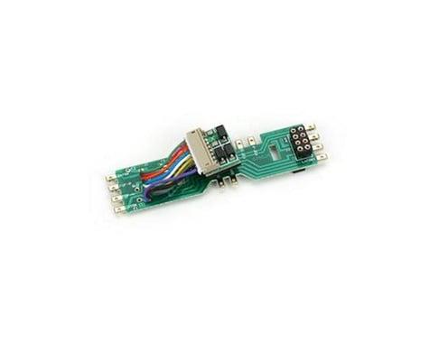 Athearn HO DCC Adapter Board, Genesis (1PK)